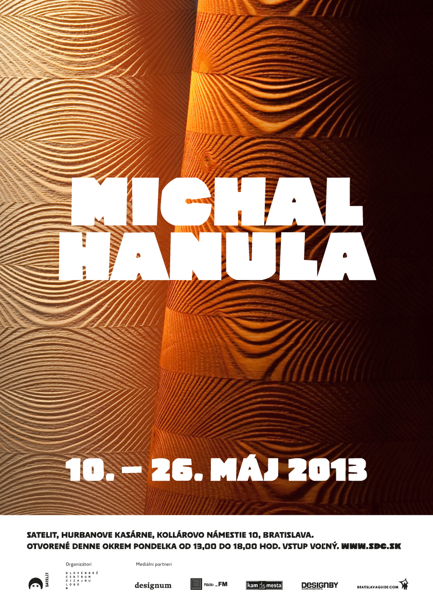 Michal Hanula
