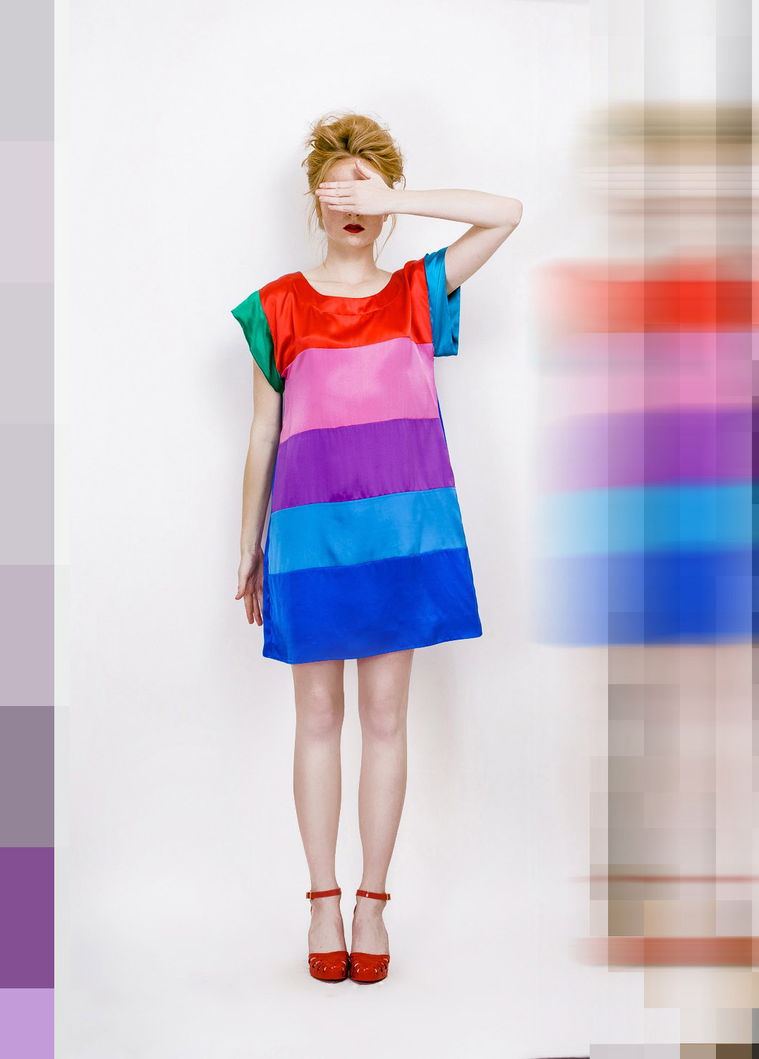 COLORCODE 2015