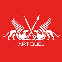 Art Duel