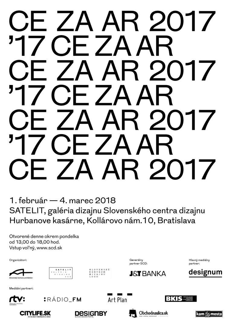 CE ZA AR 2017 v Satelite