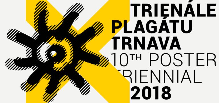 Digitalizácia súťaže smedzinárodnou účasťou Trienále plagátu Trnava