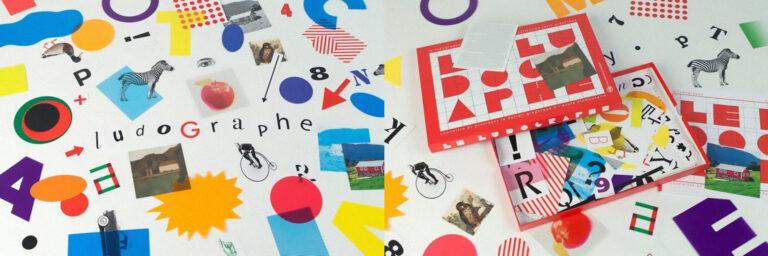 Výučba grafického dizajnu vo francúzskych školách