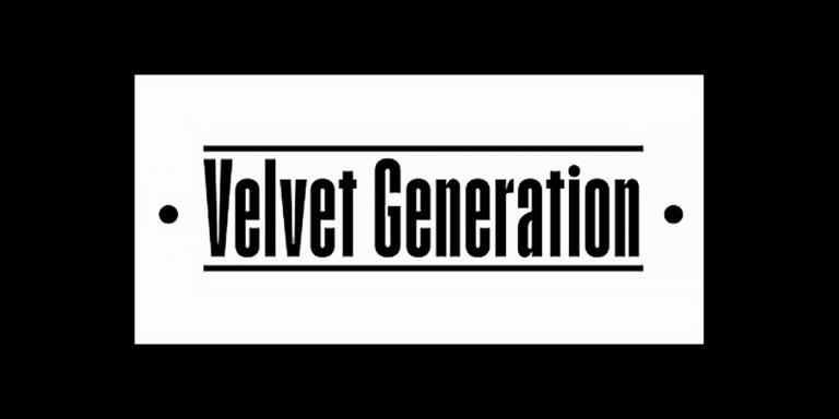 Velvet Generation: Johanna Biľak Balušíková