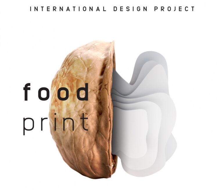 Foodprint v Bratislave