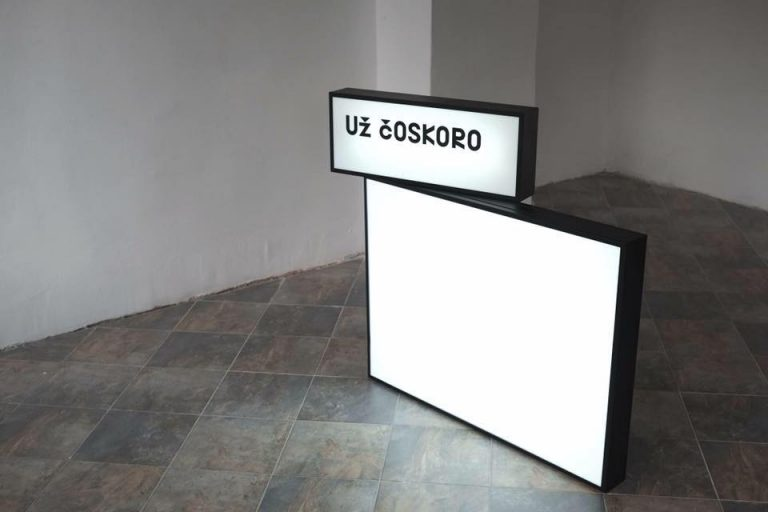 Kunstverein
