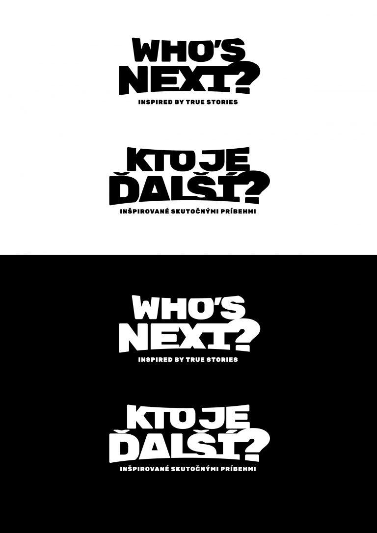 Kto je ďalší?