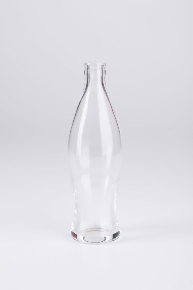 Fľaša na nápoj Vajnkúler č. 1