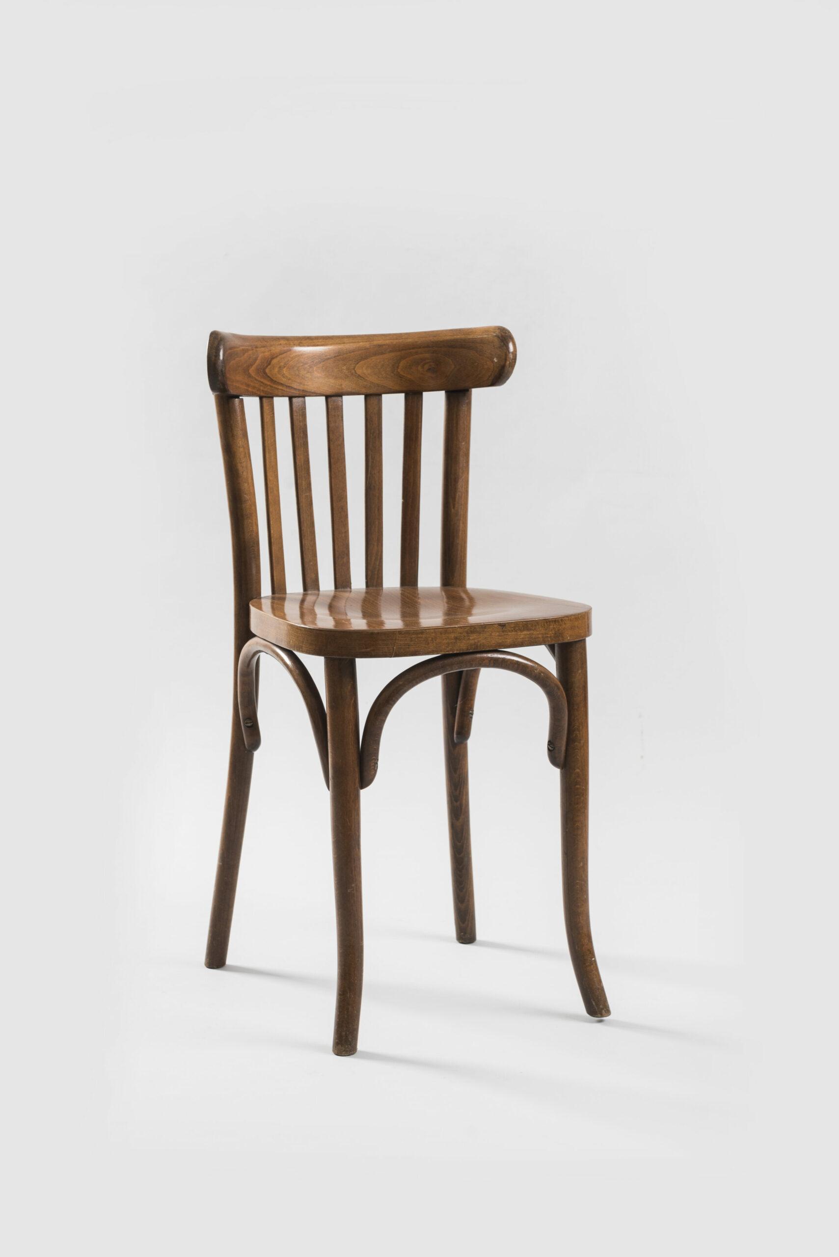 Krčmová stolička č.1771