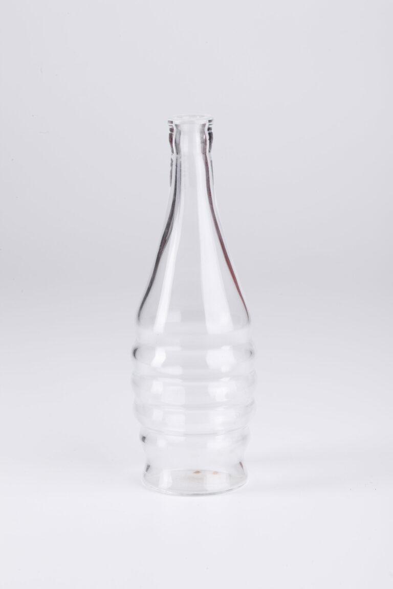 Fľaša na nápoj Vajnkúler č. 2