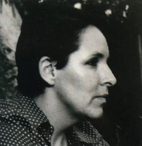 Gabriela Luptáková