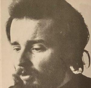 Jozef Danč