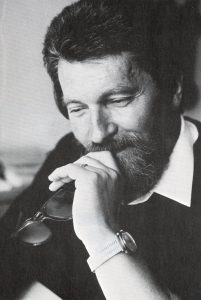 Robert Brož