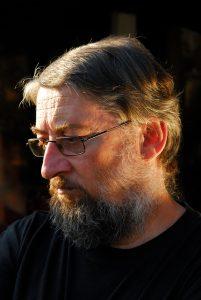 Peter Ďurík