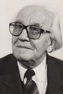 Martin Brezina