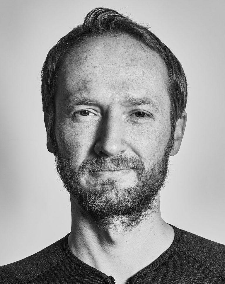 Peter Biľak