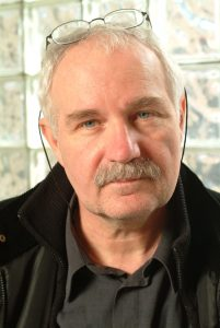 Pavel Choma