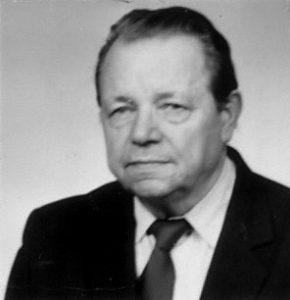 František Jirák