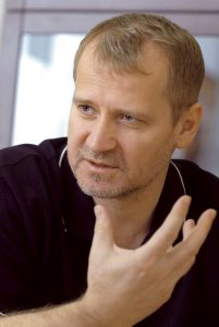 Ivan Čobej