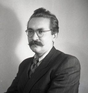 Vincent Hložník