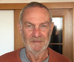 Jan Meisner