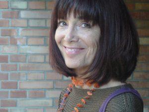 Júlia Kunovská