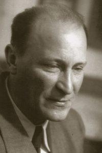 Zdeněk Rossmann