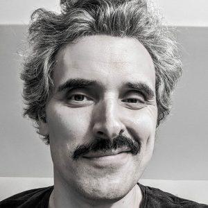Jozef Dobrík