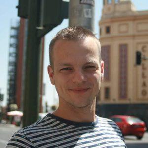 Anton Zetocha