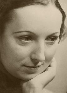 Dagmar Rosůlková