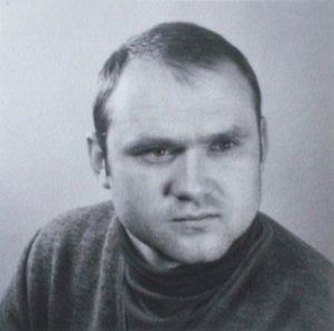 Ján Klimko