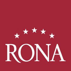 Rona, a. s.
