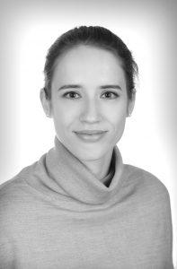 Aleksandra Stencel