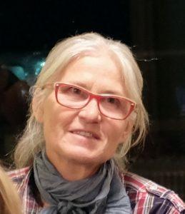 Eva Potfajová
