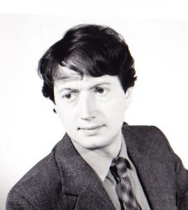 Pavol Thurzo