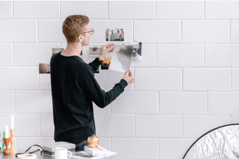 Národná cena za dizajn 2021 – produktový dizajn je vyhlásená