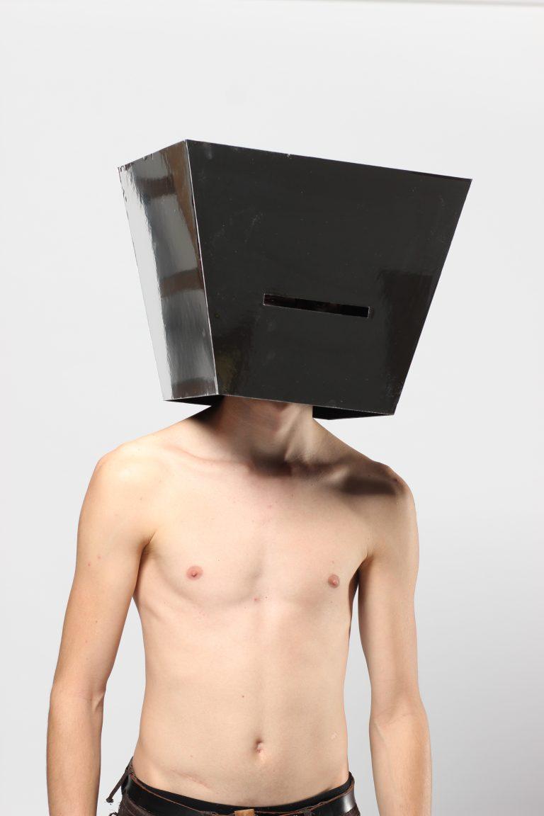 Anonymattention