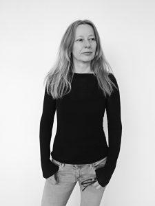 Viera Kleinová