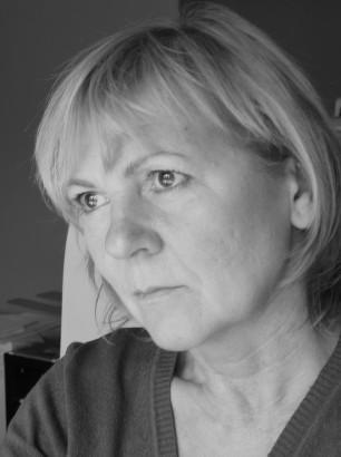 Dana Mušecová