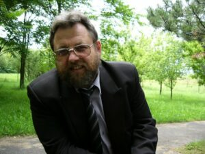 Milan Bíroš
