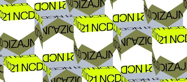 Poznáme diela postupujúce na výstavu NCD21