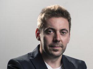 Štefan Nosko