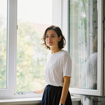 Ivana_Paleckova