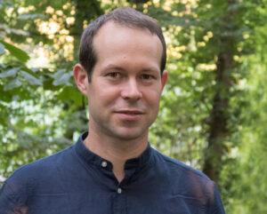 Roman Mackovič