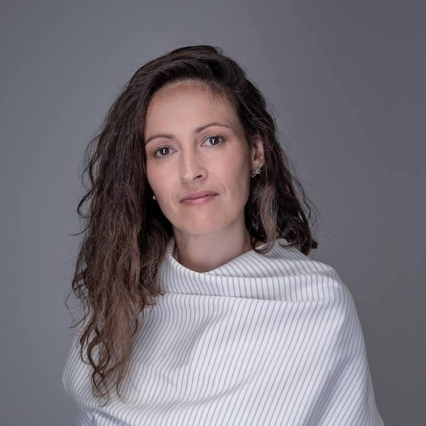 Mária Nepšinská