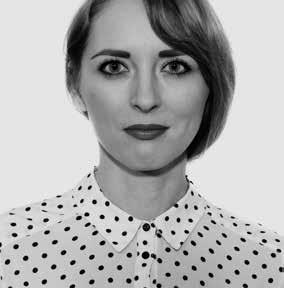 Lucia Lehrer