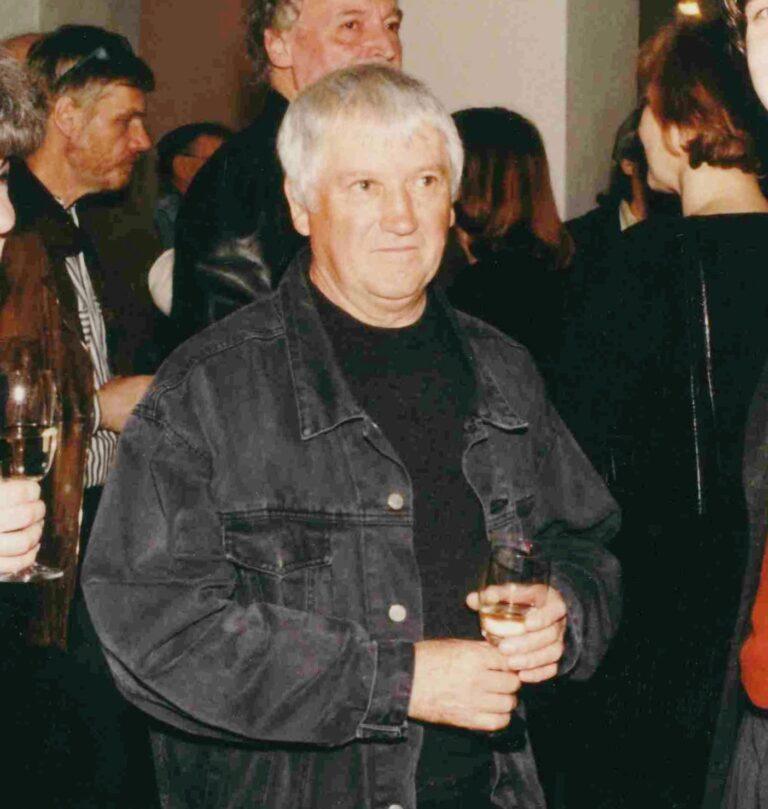 Anton Cepka