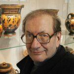 Eduard Toran