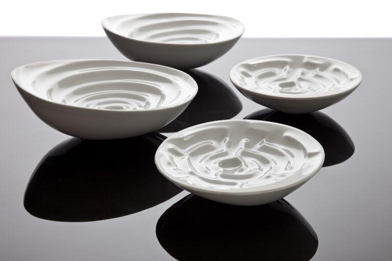 Ateliér keramiky