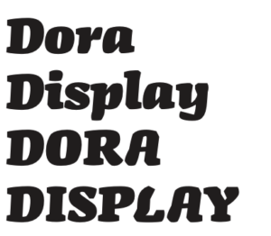 FF Dora