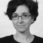 Jana Švantnerová